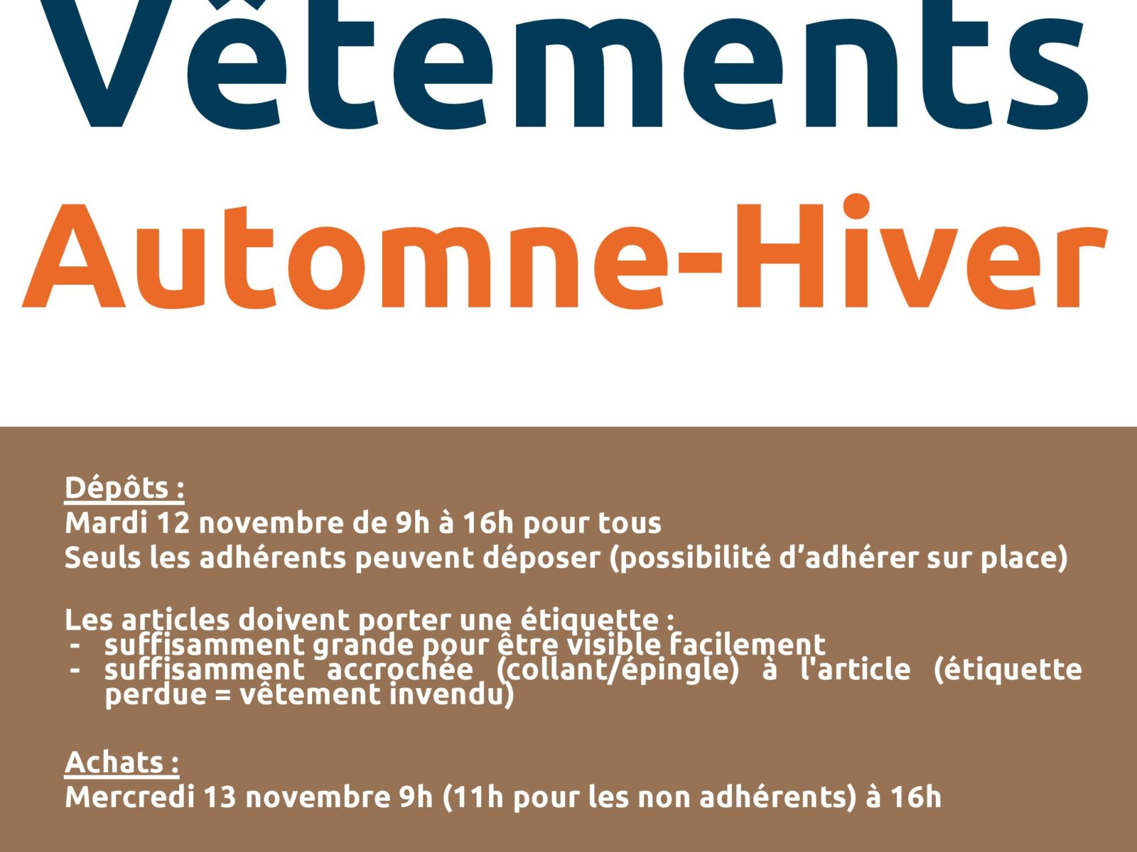 affiche braderie Hiver-page-001